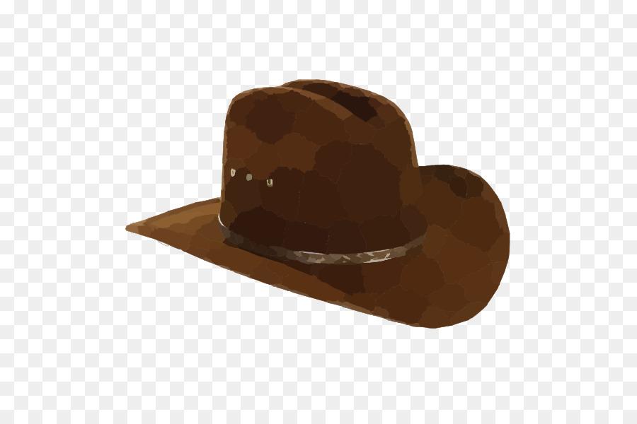 6c866cb16fa Cowboy hat Clip art - hats png download - 600 600 - Free Transparent Cowboy  Hat png Download.