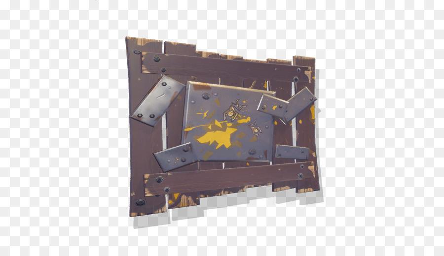 fortnite wall metal machine png - fortnite wall building patterns