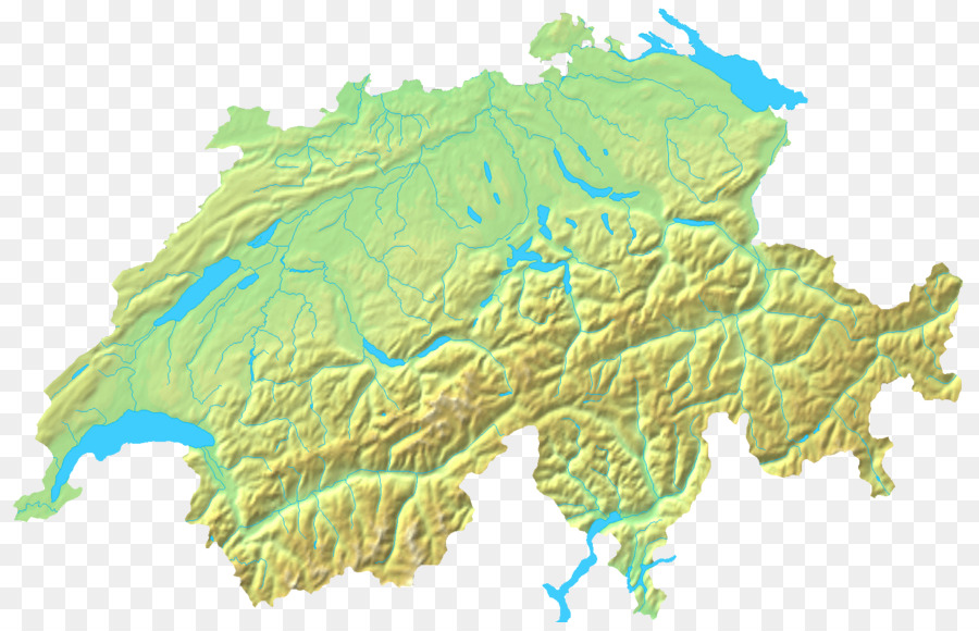 Topographic map of switzerland battle of winterthur terrain topo topographic map of switzerland battle of winterthur terrain topo gumiabroncs Images