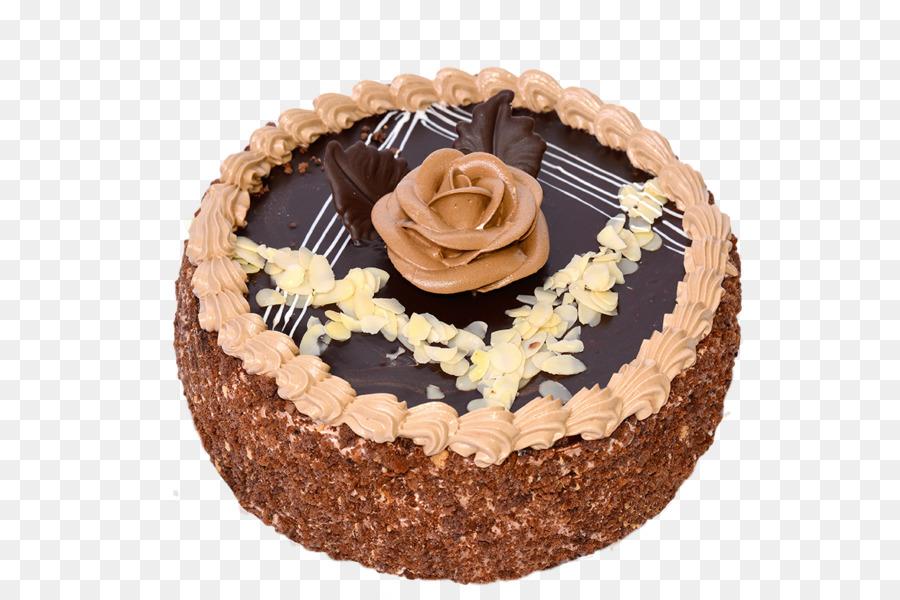 Torte Marble Cake Chocolate Cake Birthday Cake Tart Pasta Png
