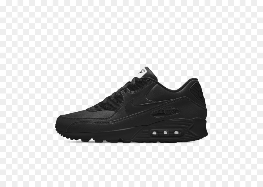 f79239bf79f0df Nike Free Nike Air Max Shoe Sneakers - men shoes png download - 640 640 -  Free Transparent Nike Free png Download.