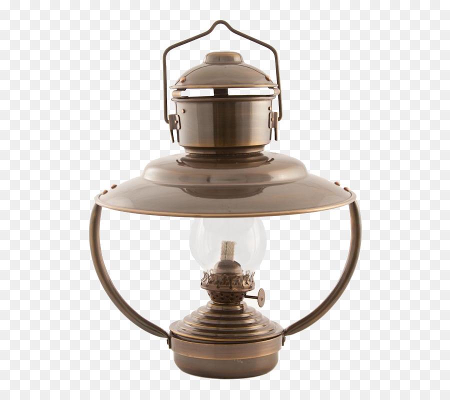 Table Light Oil Lamp Lantern Kerosene