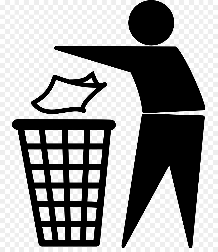 Trash Symbol Clip Art World Wide Clip Art Website