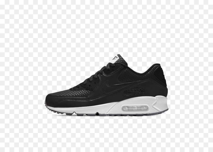 Nike Free Turnschuhe Nike Air Max Schuh Männer Schuhe png