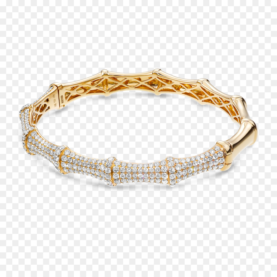 gold cubic plated zirconia crystals white clear product tennis bracelet with