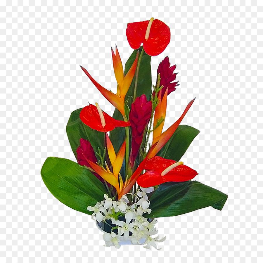 Hawaii flower bouquet floristry floral design tropical flower png hawaii flower bouquet floristry floral design tropical flower izmirmasajfo