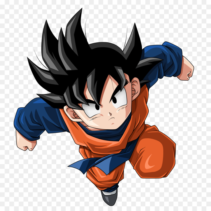 Dragon ball z dokkan battle goten goku gohan chi chi dragon ball png download 1024 1024 - Dragon bale z ...