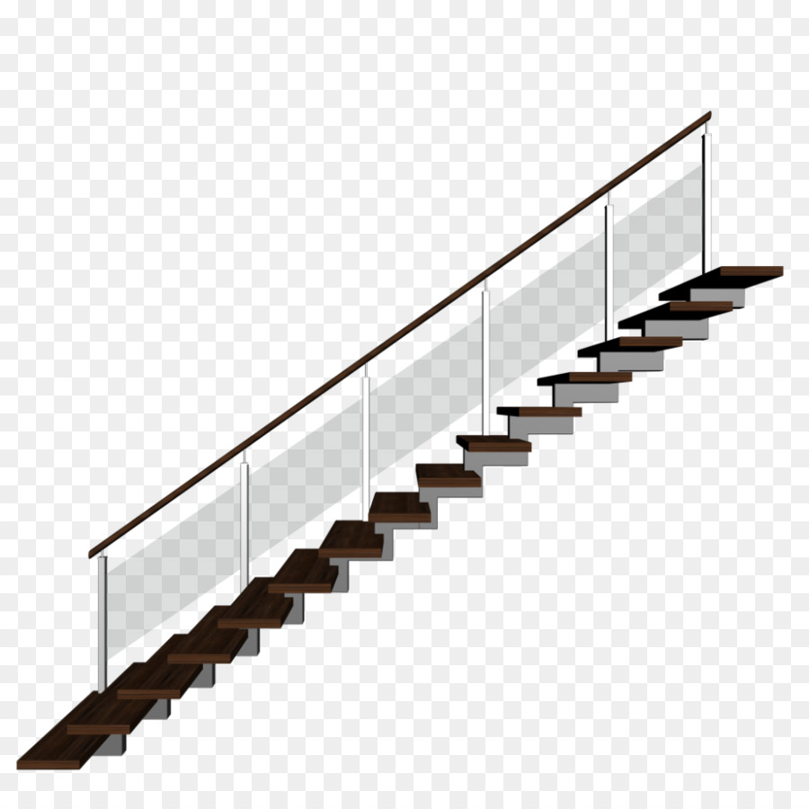 Gut gemocht Treppen-Handlauf-Wand-Innenraum-Design-Dienstleistungen - Treppen IB96