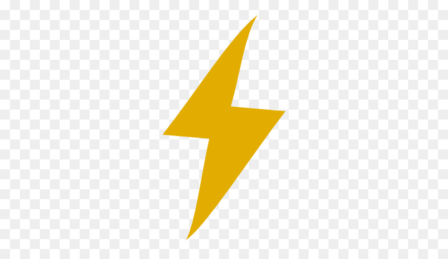 Electricity Computer Icons Symbol - electricity