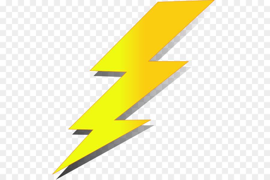 lightning strike thunderstorm clip art electric png download 552 rh kisspng com