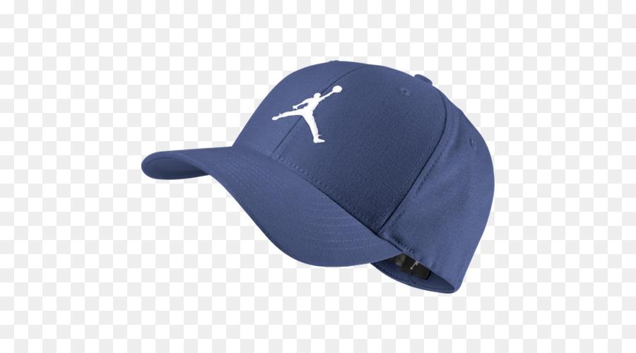 5038907da59 Jumpman Hoodie Air Jordan Hat Nike - Basket png download - 500 500 ...