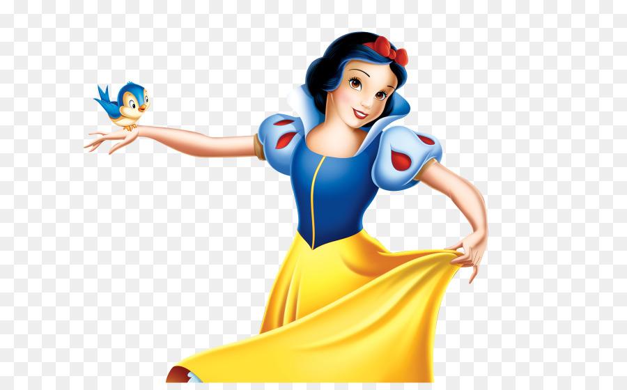 Snow White Seven Dwarfs Desktop Wallpaper The Walt Disney Company Princess