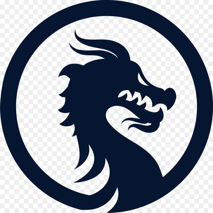 dragon logo dragon png download 1514 1514 free transparent