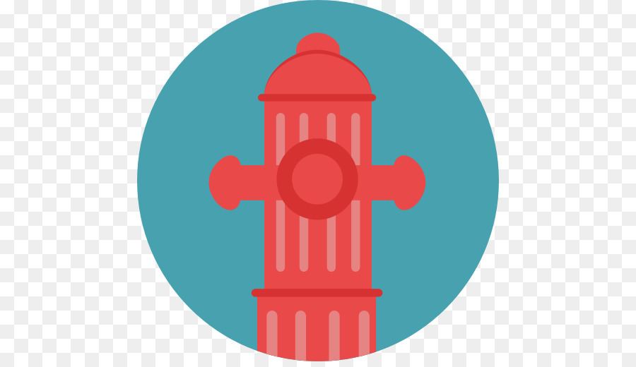 Computer Icons Fire Hydrant Firefighter Fire Hydrant Png Download
