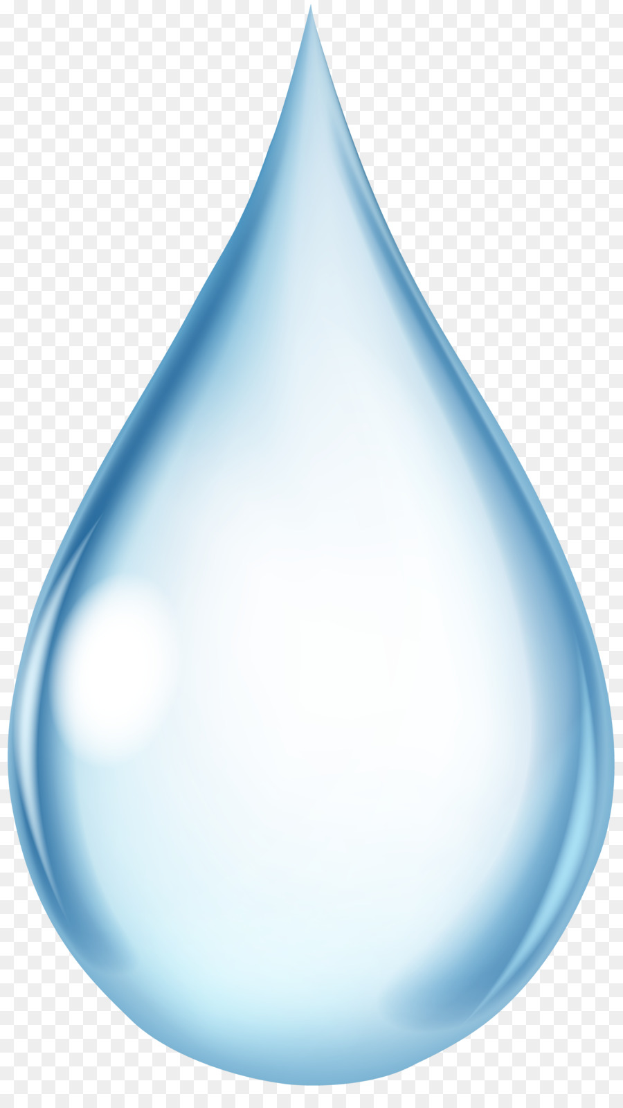 Water Drop Splash Clip Art Drops 4544 8000 Transprent
