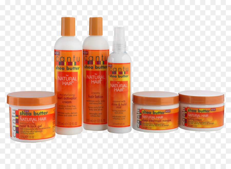Shea butter Hair Care Hair Styling Products Afro-textured hair ...