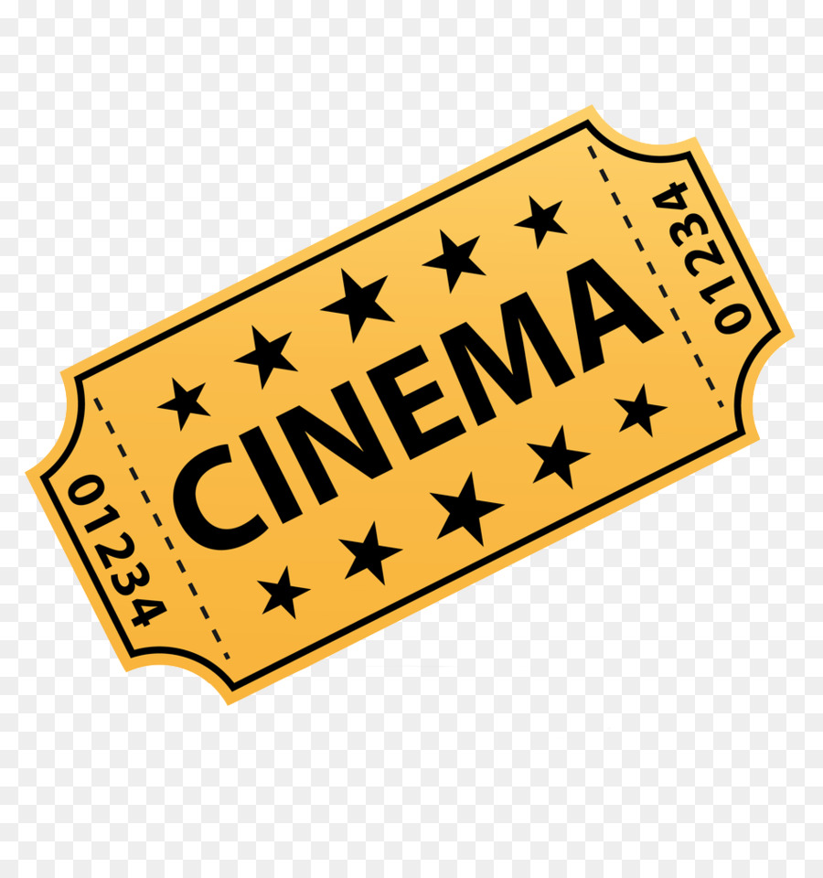 mister peabody movietickets com film cinema ticket png clipart tickets concert clip art ticket stub