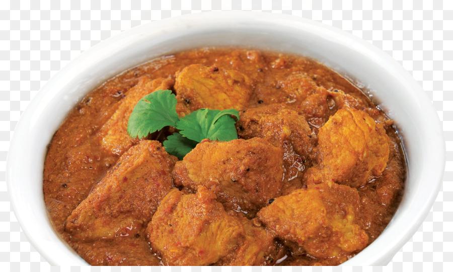 Indian cuisine vindaloo goan cuisine chicken curry rogan josh indian cuisine vindaloo goan cuisine chicken curry rogan josh samosa forumfinder Gallery