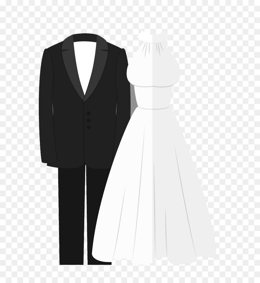 Wedding invitation dress formal wear clothing tuxedo bride png wedding invitation dress formal wear clothing tuxedo bride stopboris Images