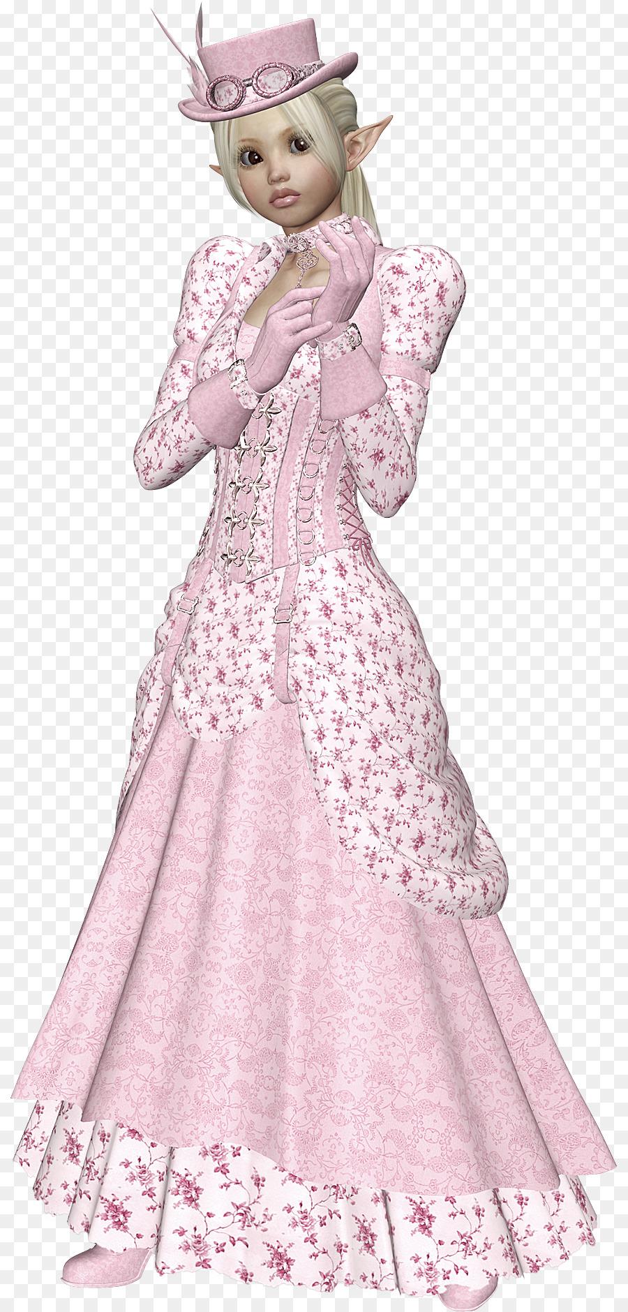 Chapéu De Animação DeviantArt - boneca - Transparente Corderosa ... 1ddf841542f