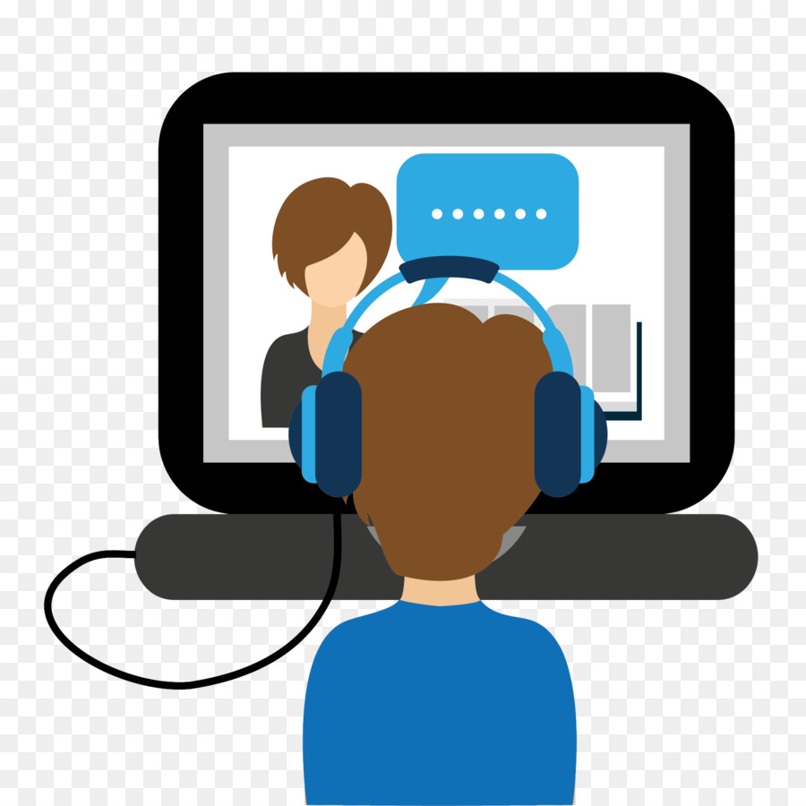 Educational Technology Learning Royalty Free Clip Art Training Png