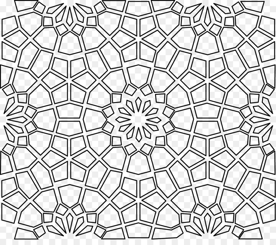islamic geometric patterns islamic architecture islamic art pattern