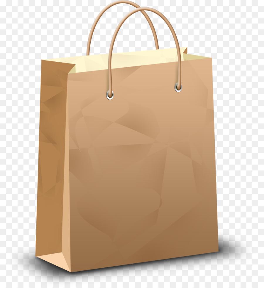 Papier Et Le Des De Magasinage Chariots Sac Sacs Shopping SVzLUpqMG