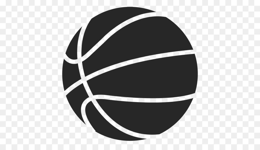 Basketball Logo Backboard - basketball png download - 512*512 - Free Transparent Ball png Download.