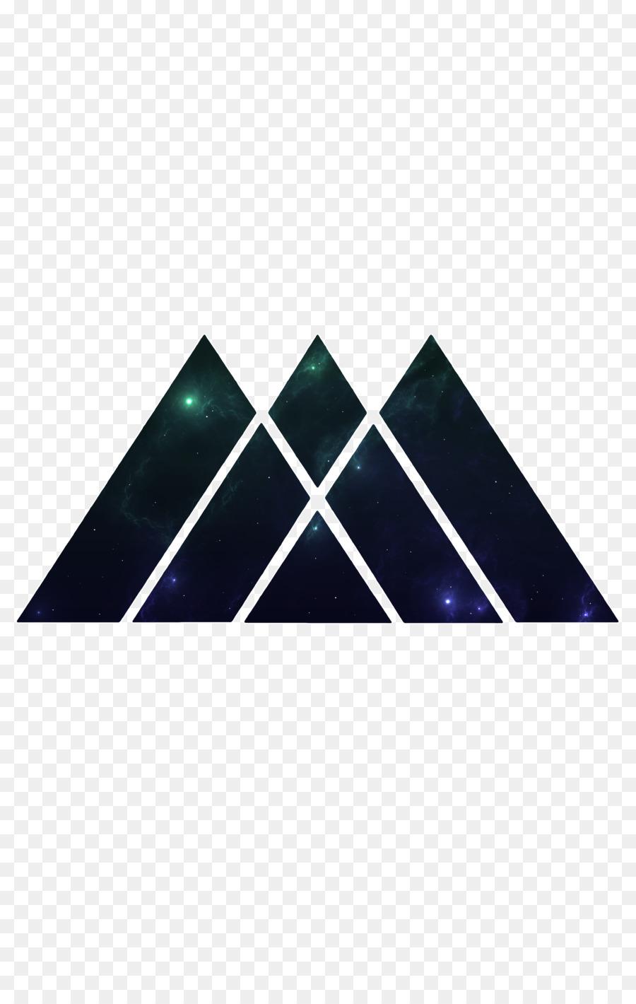Destiny 2 Warlock Emblem Drawing Destiny Png Download 26674167