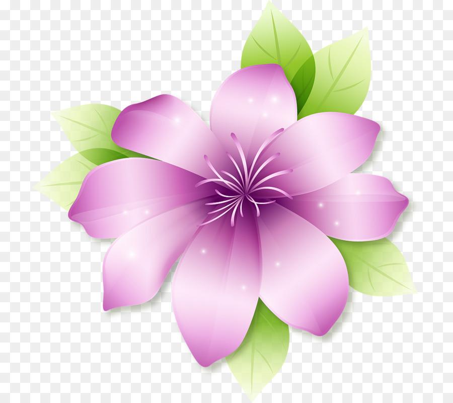 flower clip art flower images mycutegraphics - 965×1000