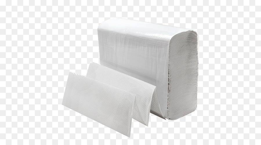 Towel, Paper, Cloth Napkins, Material, Angle PNG