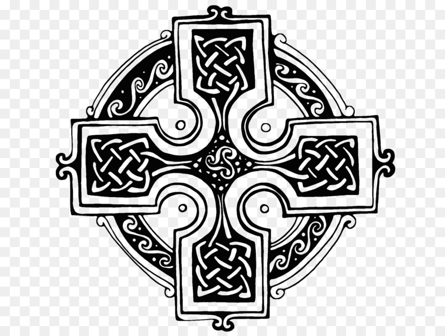 Celtic Cross Christian Cross Celts Symbol Celtic Knot Celtic Png