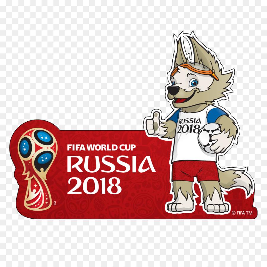 Fifa World Cup Russia  Fifa World Cup  Fifa World Cup Zabivaka Worldcup