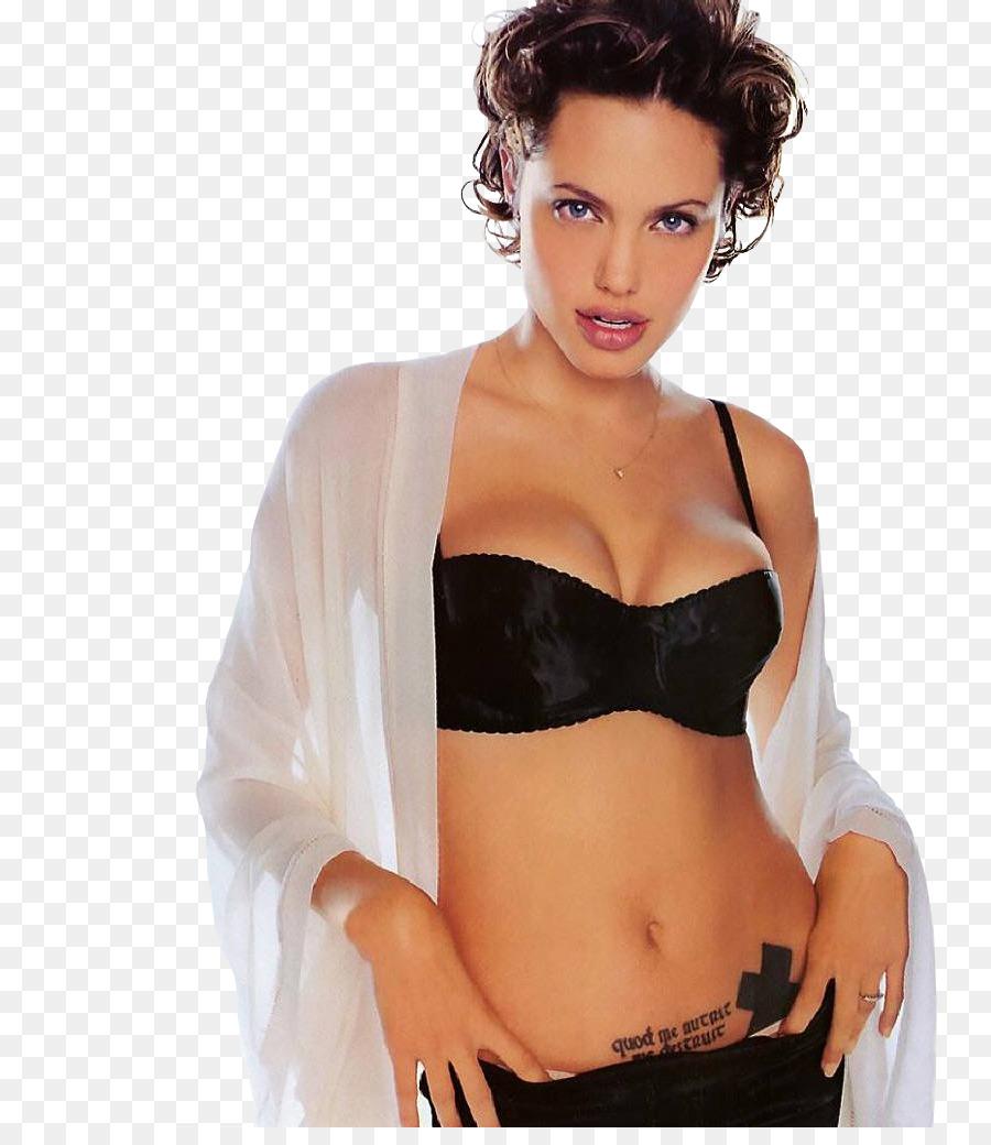 lara croft jolie Angelina
