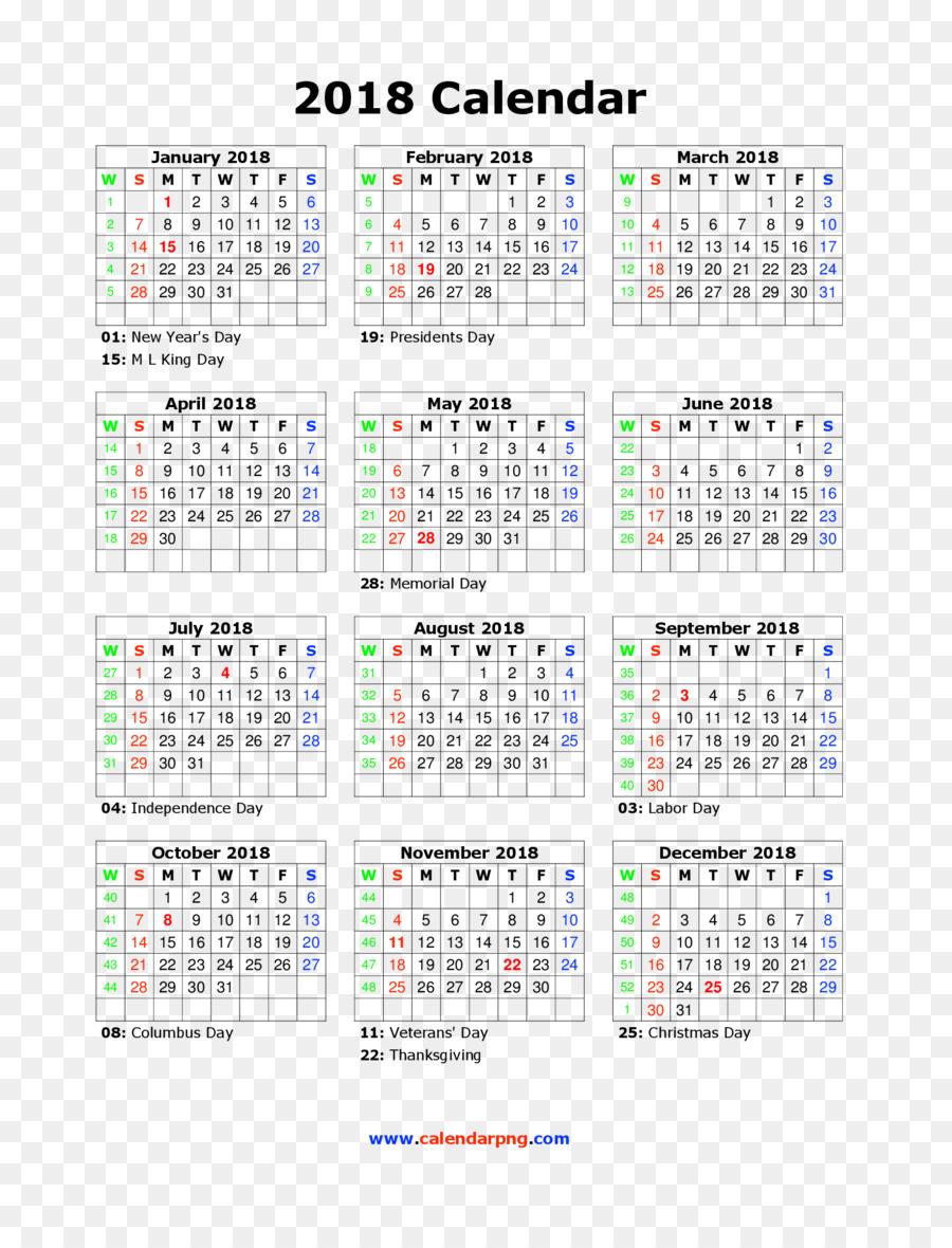 online calendar time year clip art calender