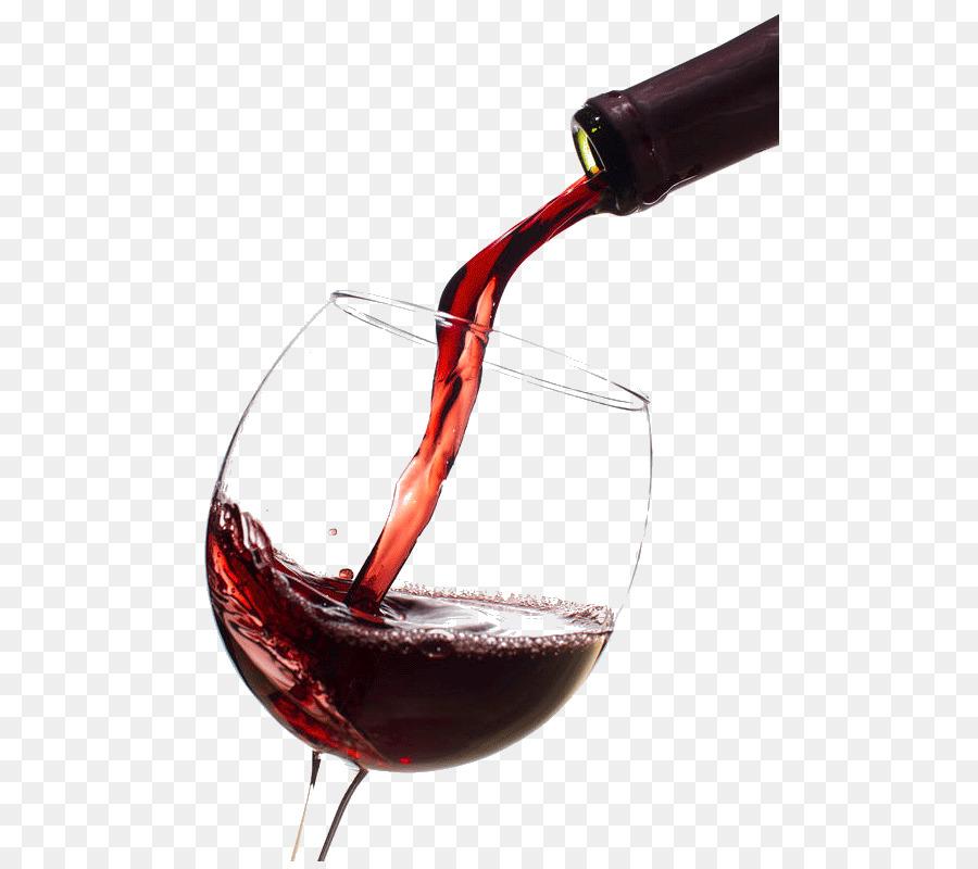 Red Wine Distilled Beverage Accessory Gl
