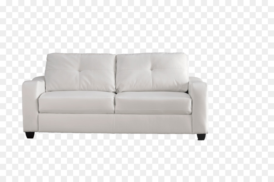 Couch Table Furniture Living Room Sofa Top View Png Download