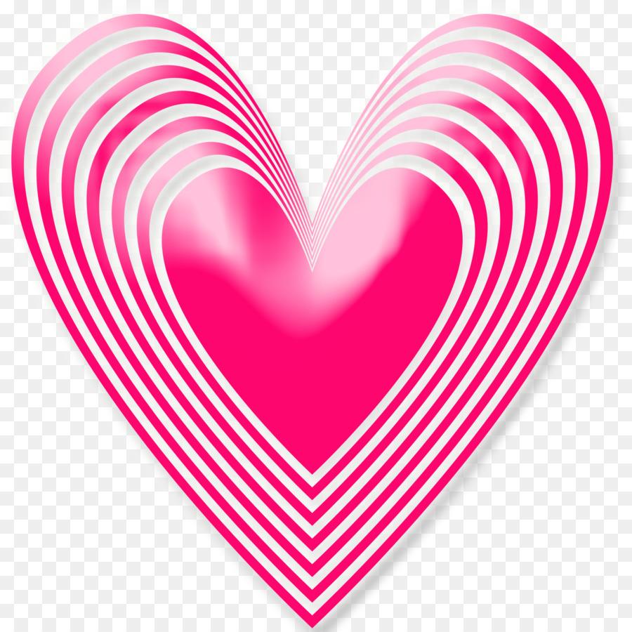 Libro para colorear de Corazón de san Valentín, Día de la Anatomía ...