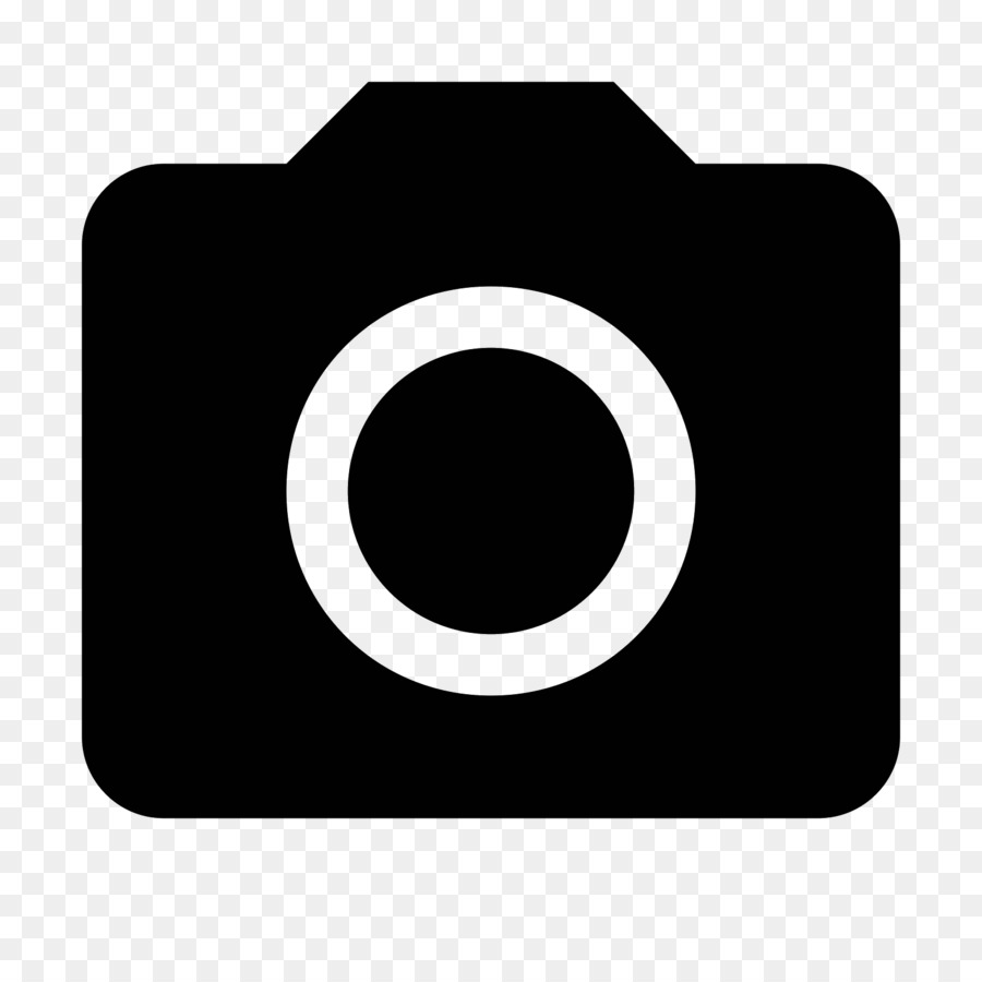 Computer icons camera download photography photo cameras png.