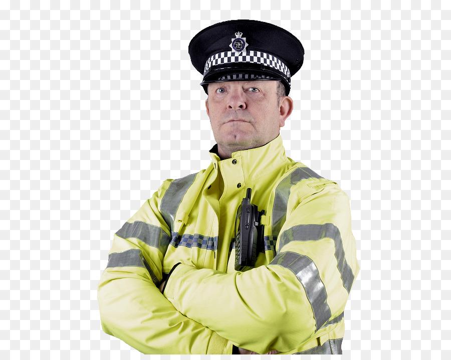 Milk Police Officer Desktop Wallpaper