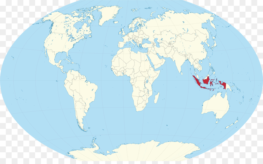 Colombia world map globe indonesia map png download 20001222 colombia world map globe indonesia map gumiabroncs Gallery