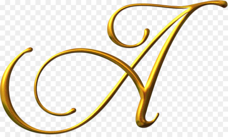 Lettering Alphabet Calligraphy Font