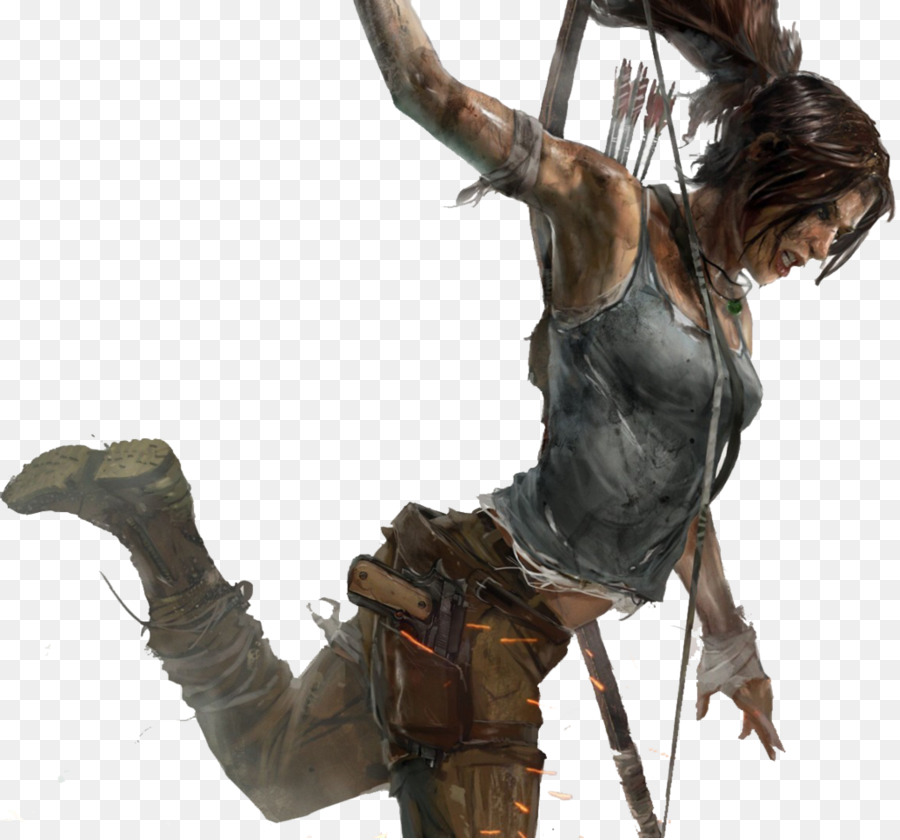 Tomb Raider Definitive Edition For Xbox One And Ps4 4k Hd: Rise Of The Tomb Raider Lara Croft Shadow Of The Tomb