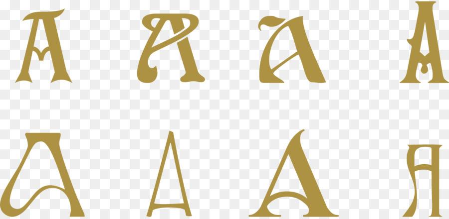 Logo Art Nouveau Open Source Unicode Typefaces Script Typeface Font