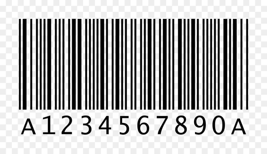 Fereditions31 Codigos De Barra Png: Codabar Barcode-Scanner Internationale Artikelnummer
