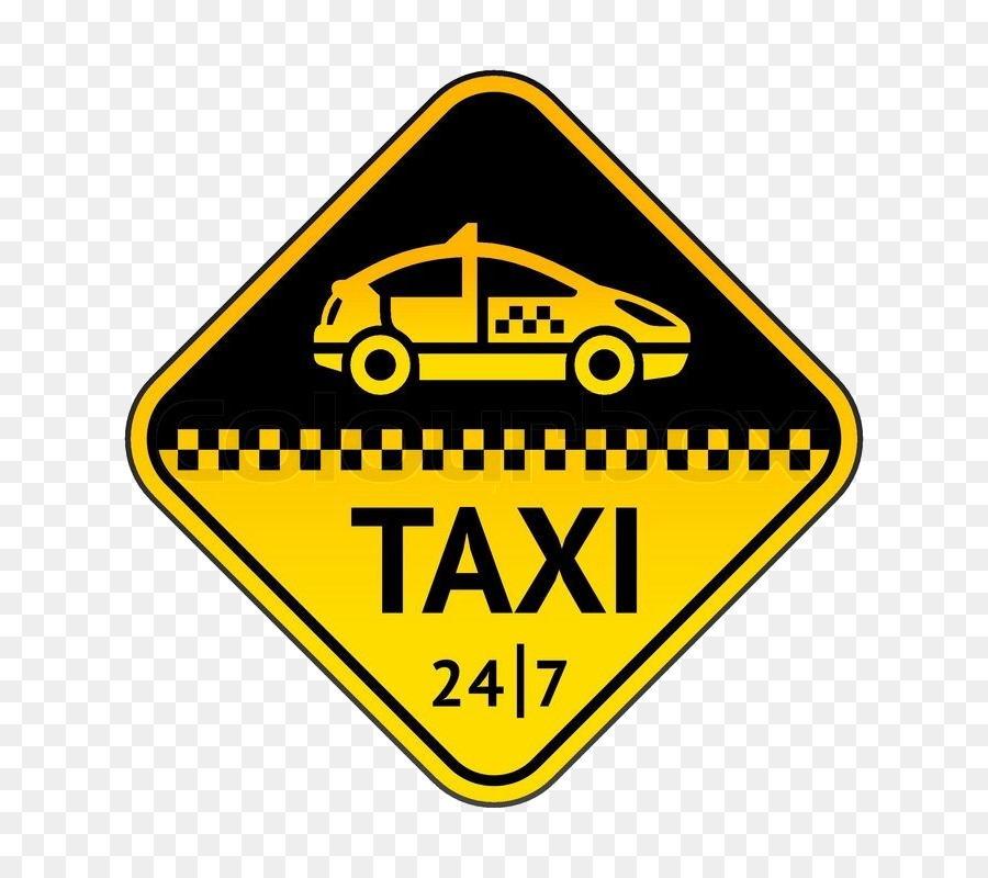 taxi airport bus yellow cab clip art taxi logos png download 800 rh kisspng com signs logos and more lynchburg va sign logos londrina