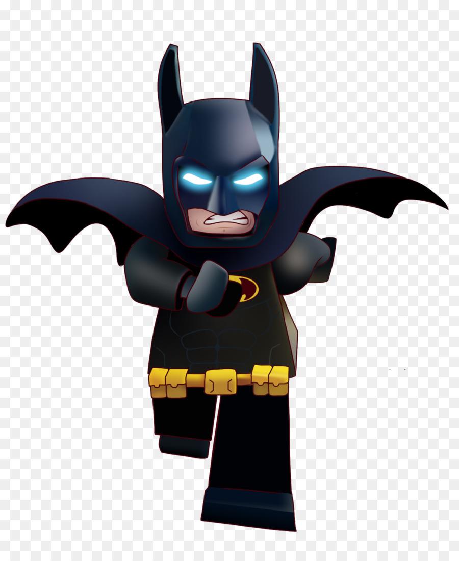 Batman Superman Lego Desktop Wallpaper Clip Art Lego Png Download
