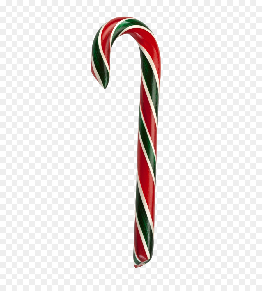 Old Fashioned Candy cane Sour Cherry - cane png download - 800*1000 ...