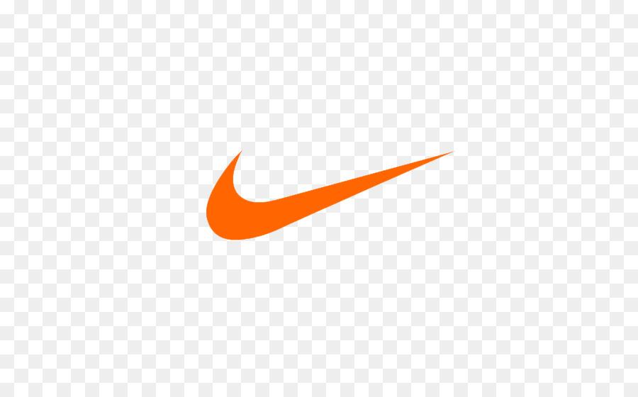 Nike Swoosh Shoe Sneakers Logo - nike png download - 770 ...