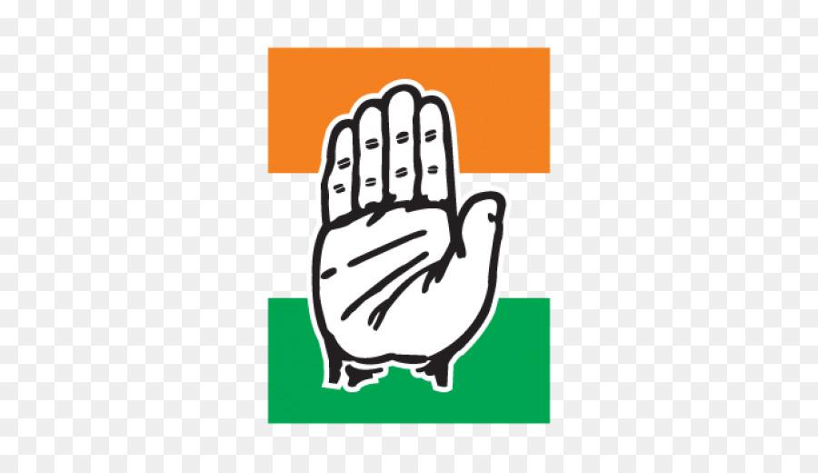 Gujarat Karnataka Chief Minister Indian National Congress Bharatiya
